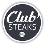 Club steaks logo
