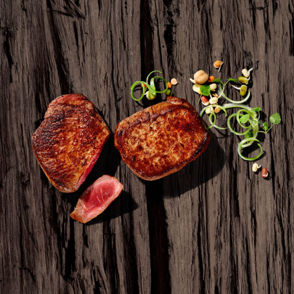 jilleroosteak700x700